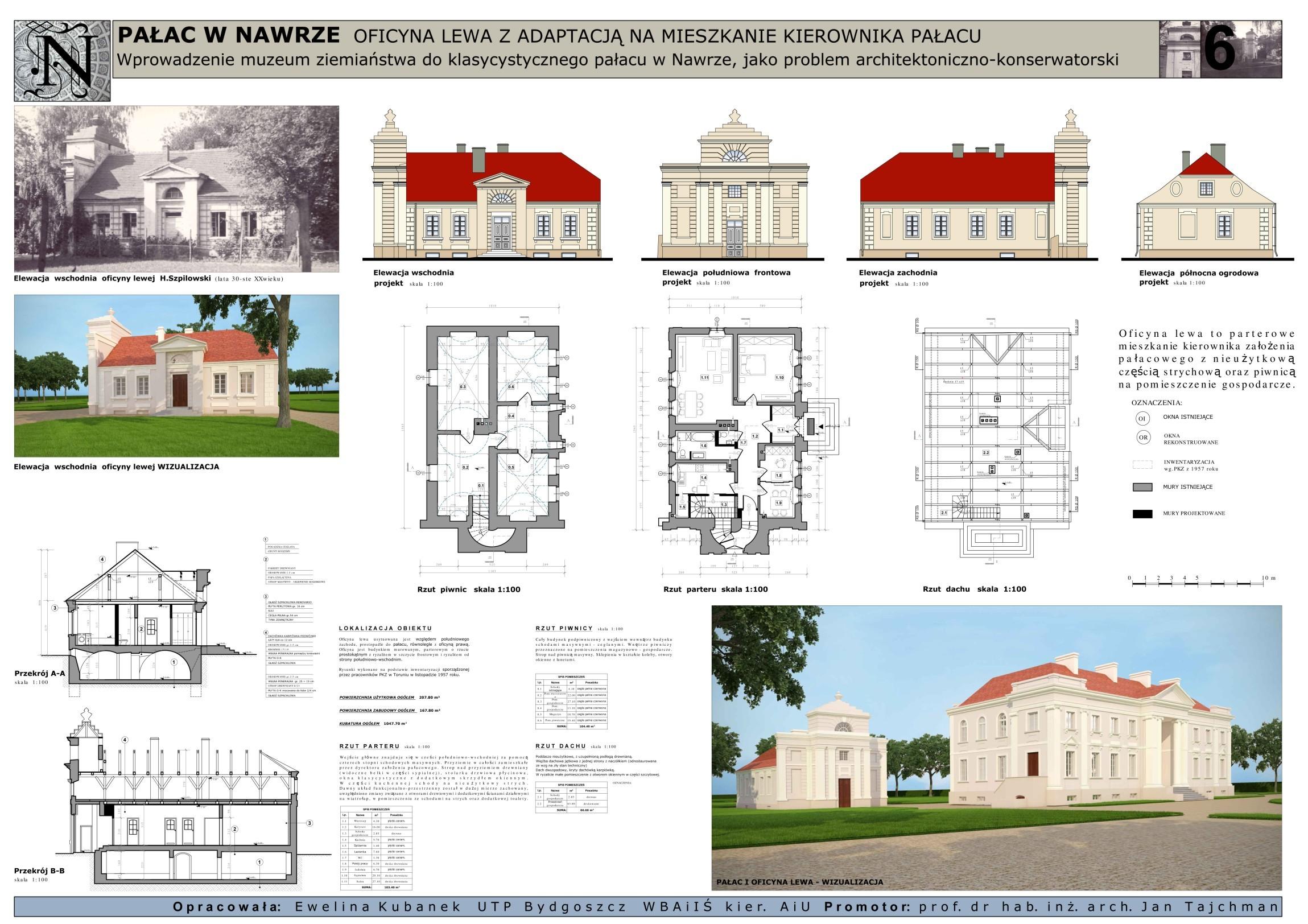 nawra-palac
